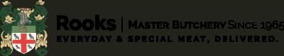 Rooks Logo